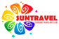 Sun Travel Group